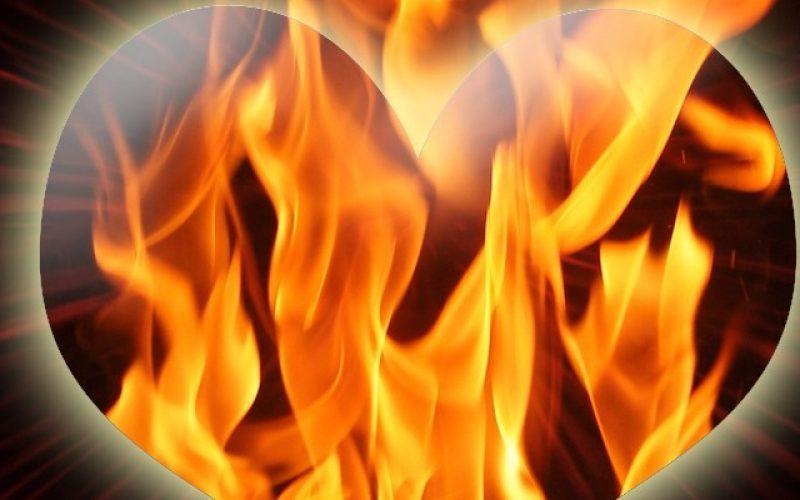 Les brûlures d'estomac, symptômes du reflux gastrique