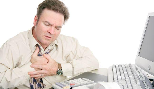 Quelles sont les causes du reflux gastrique ?