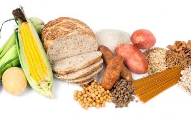 Reflux gastrique et alimentation