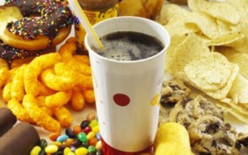 Les aliments acides pour l'estomac qui causent le RGO