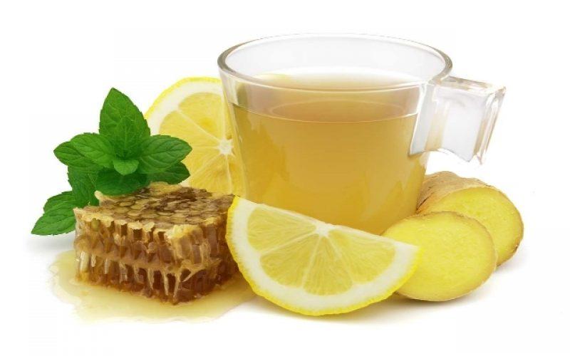Le reflux gastrique et le mal de gorge