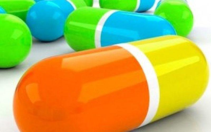 Les médicaments efficaces contre le RGO