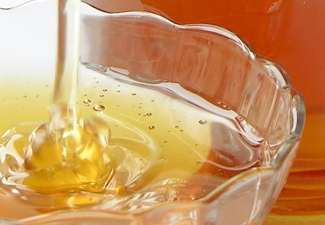 Le miel, remède naturel contre le reflux gastrique