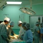 salle_laparoscopie