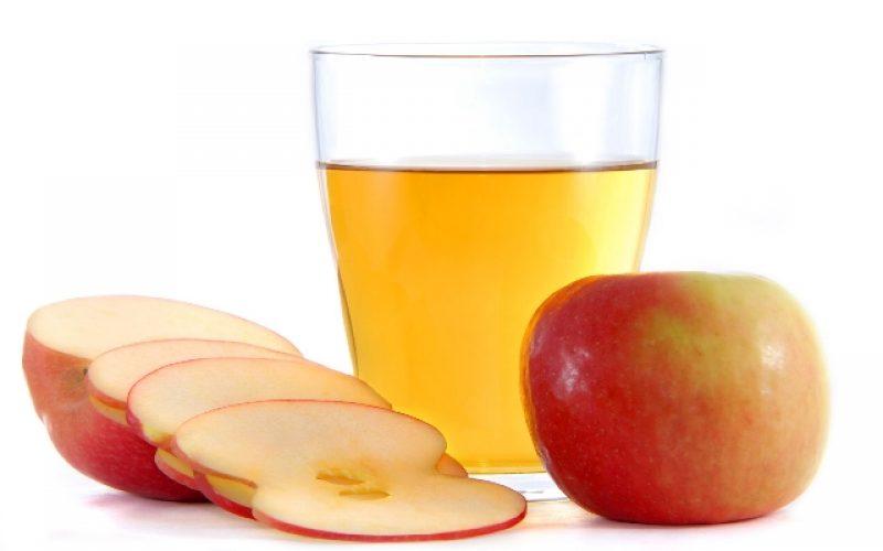 Contrôler le reflux gastrique grâce à un remède naturel