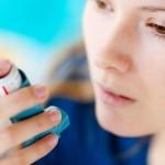 l_asthme_une_complication_du_RGO